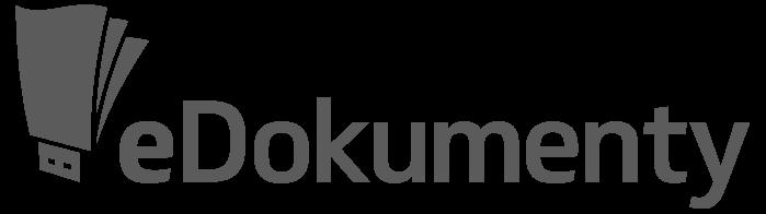 eDokumenty Elektroniczny system obiegu dokumentów, workflow i CRM