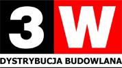3W – dystrybucja budowlana