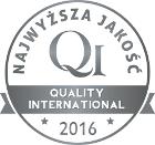 QI_Silver_2016-nagrody