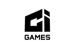 CI Games